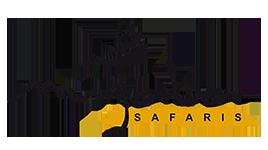 Mugaba Safaris Logo